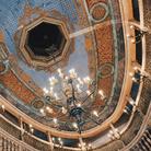 Apertura Museo Ebraico di Venezia