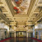 Weekend ai Musei Reali di Torino
