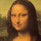 Firenze vuole la Gioconda, ma il Louvre...