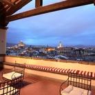 Palazzo Magnani Feroni - Firenze