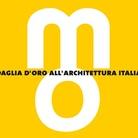 Medaglia d'Oro all'Architettura Italiana. V Edizione