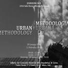 Min Joonhong. Metodologia Urbana-Urban Methodology