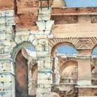 Roma. Patria dell'anima di Nicolaj Gogol'