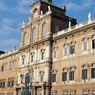 Il Natale alle Gallerie Estensi di Modena e Sassuolo