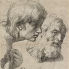 I disegni di Raffaello: una mostra a Oxford svela i segreti di un maestro