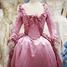 Marie Antoniette. I costumi di una Regina da Oscar