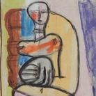 Le Corbusier. Lezioni di modernismo