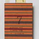 I quaderni di Giancarlo De Carlo 1966 – 2005