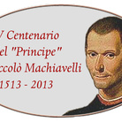 La via al Principe: Niccolò Machiavelli da Firenze a San Casciano
