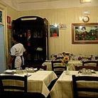 Le Zie - Cucina Casereccia - Lecce