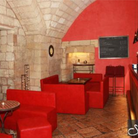 Godot Restaurant&Wine