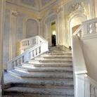 Appuntamenti a San Pietro a Corte ed a Palazzo Ruggi d'Aragona