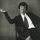 Berenice Abbott, la fotografa delle avanguardie e della Grande Mela
