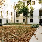 Gestione efficace dei siti del Patrimonio Mondiale dell'UNESCO di scala territoriale: una riflessione su alcuni casi-studio italiani - Convegno