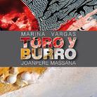 Toro y Burro