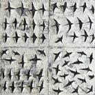 Raffaele Penna. Germinazione