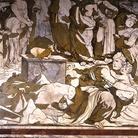 Il Pavimento del Duomo di Siena. Un capolavoro da scoprire