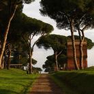 La Tomba Barberini svela al pubblico i suoi segreti