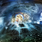 """Michelangelo resta a Roma: il """"Giudizio Universale"""" diventa un permanent show"""