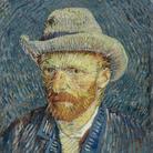 Altri lunedì con Van Gogh