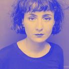 L'Armonia Talks - Rebecca Moccia