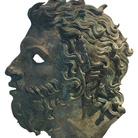Aquileia 2200. Porta di Roma sui Balcani e sull'Oriente