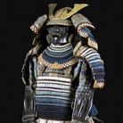 Cavalieri, mamelucchi e samurai. Armature di guerrieri d'Oriente e d'Occidente. Dalla collezione del Museo Stibbert di Firenze