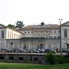 Villa Belgioioso Bonaparte