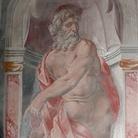 A Viterbo si aprono le stanze mai viste di Palazzo Chigi