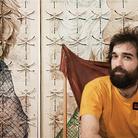 Conversazioni d'Arte al Vittoriano - Pietro Ruffo e Paolo Fabbriche. Forma e immagine nella contemporaneità