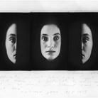 Lunario, 1968-1999 (MACK, 2020). Guido Guidi in conversazione con Nicoletta Leonardi