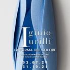 Iginio Iurilli. La forma del colore
