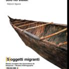 [S]oggetti migranti dietro le cose le persone