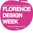Torna il 'Florence Design Week'