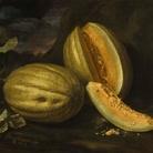 Eccentrica natura. Frutti e ortaggi stravaganti e bizzarri nei dipinti di Bartolomeo Bimbi per la famiglia Medici