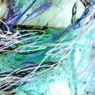 St-Art. L'artista del mese -  Giovanna Fra. Texture