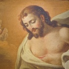 Il convento dei Cappuccini: crocevia di mistero e conoscenza