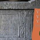 Villa Vicus Via. Archeologia e storia a San Pietro in Casale
