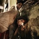 Altre storie, altre voci. Fotografie di Valerio Bispuri e Mattia Zoppellaro