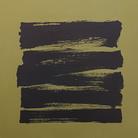 Alfonso Frasnedi. Tracce di pittura