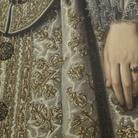 I Gonzaga digitali 5. I Gonzaga e la moda tra Mantova e l'Europa