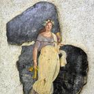 Eva vs Eva: il duplice volto della donna nell'immaginario occidentale, dall'antichità al XX secolo