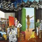 Renato Guttuso a Varese. Opere della Fondazione Pellin