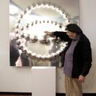 Angelo  Brescianini. Simmetrie del tempo