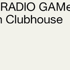 Radio GAMeC on Clubhouse