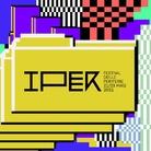 IPER Festival delle periferie
