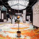 Al via la 17° Biennale di Architettura: in mostra 112 nuovi modi di vivere insieme