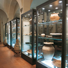 ARCHEOLOGICAmente, tour enigmistico al Museo