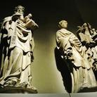 Ecce Museo del Duomo