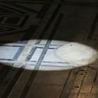Gli eventi solstiziali al Duomo di Firenze